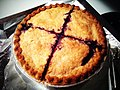 Razzleberry pie - 01.jpg