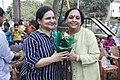 Readers Park 2 at Nadi Ka Ghar - Near Parul Hospital BHOPAL MG 1201.jpg
