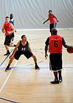 Reagan basketball shines at RIMPAC tournament 140702-N-ON707-372.jpg