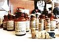 Reagenti chimici vintage.jpg