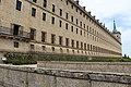 Real Monasterio de San Lorenzo de El Escorial (35973951293).jpg