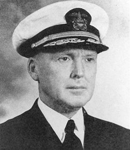 Rear-Admiral-Norman-Scott-i02454.jpg