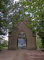 Reckange, Eenelter Kapelle 01.jpg
