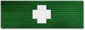 Recovery Ribbon.png