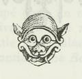 Recueil général des sotties, éd. Picot, tome I, page 181.png