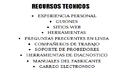 Recursos tecnicos.png