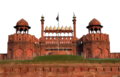 Red-fort.png