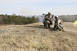 Red Falcons train in Virginian snow for Global Response Force mission 150225-A-DP764-038.jpg