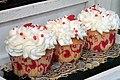 Red Velvet cupcakes, Brussels - Pcs34560 IMG6335.jpg