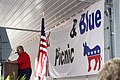 Red White and Blue picnic (4988409929).jpg