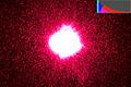 Red laser to image sensor.jpg