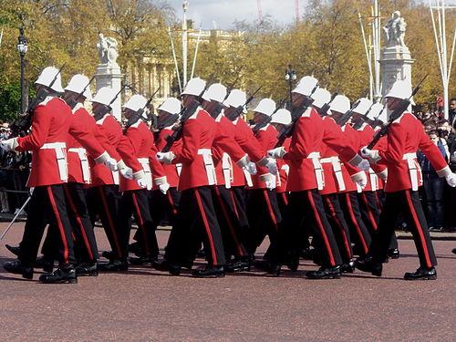 Red white london.JPG