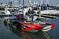 Redcliffe Power Boat racing weekend-05 (15339354732).jpg