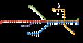 Rede metro do porto.png