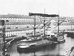 Redoutable (1878).jpg
