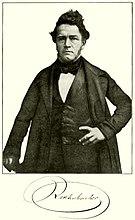 Ferdinand Redtenbacher -  Bild