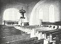 Ref. Kirche Küsnacht 1886.jpg
