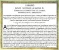 Reforma Gregoriana. Transcripción de la Bula Papal.png