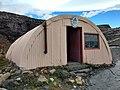 Refugio upsala argentina.jpg