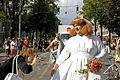 Regenbogenparade 2007 16.jpg