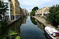 Regents Canal, London - panoramio.jpg