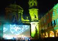 Reggio bei Nacht.png