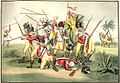 Regiment de Meuron Indien.jpg