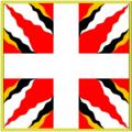Regimentsfahne Diesbach Savoyen.png
