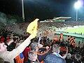 Regional Sport Complex Olimpiyskyi in Donetsk 3.JPG