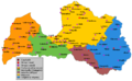 Regiuni cultural istorice ale Letoniei.png