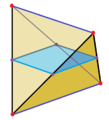 Regular tetrahedron square cross section.png