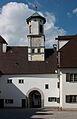 Rehling Schloss Scherneck 6088.JPG