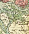 Reiherstieg-vor-1800.jpg