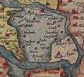 Reijmerswale 1580 map.jpg