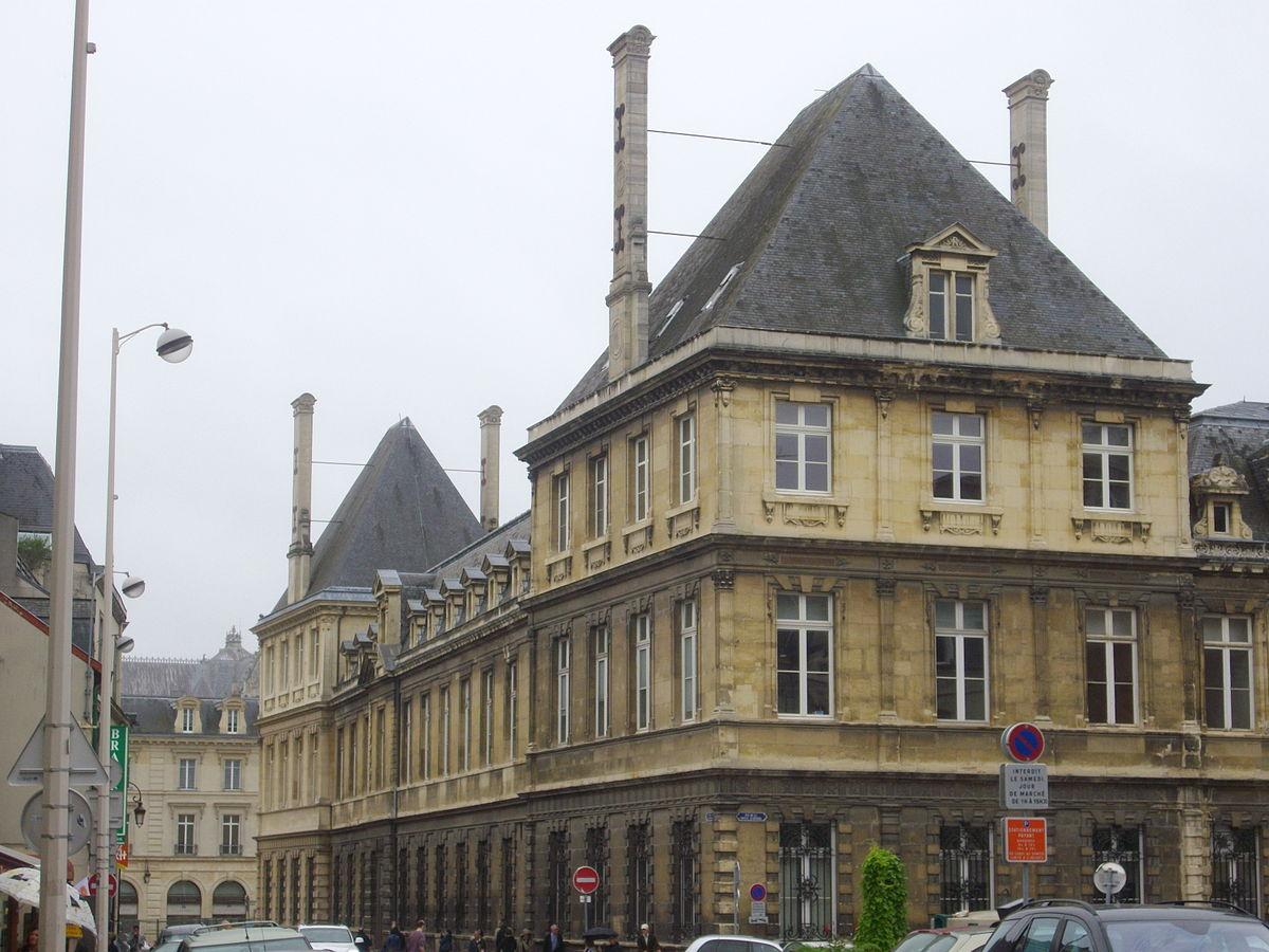 Piscine Reims Of Rue De Mars Reims Wikip Dia
