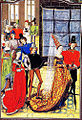 Reine Jeanne en Provence.jpg