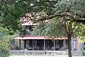 Reiser-Zoller Farm, Effingham County, GA, US.jpg