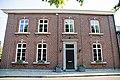 Rekem Eclectisch burgerhuis 02.jpg