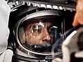 Released to Public Alan Shepard (NASA) (2866267269).jpg