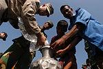 Relief Efforts DVIDS72832.jpg