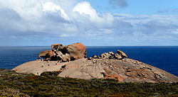 Remarkable Rocks on Kangaroo Island, South Australia.jpg