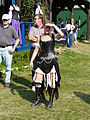 Renaissance fair - people 55.JPG