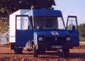 Renault(dodge)50series.png