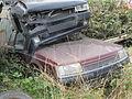 Renault 25 (7985000922).jpg