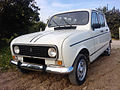 Renault 4TL 1.1 38cv 1987.jpg