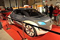 Renault ZOE (2009) - Flickr - FaceMePLS.jpg