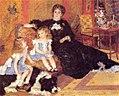 Renoir - madame-georges-charpentier-and-her-children-1878.jpg!PinterestLarge.jpg