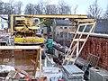 Repairs - panoramio.jpg