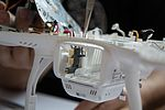 Reparatur DJI Phantom III Advanced -6992.jpg
