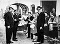 Repartició de la Carn (Guadassuar 1961, País Valencià).jpg